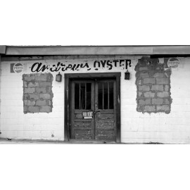 Andrews Oyster Bar